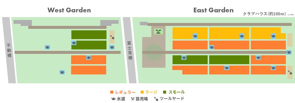 map_0119